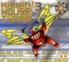 Kickin' House Tunes 3 (1997), Exit Eee, Parasonic, Firmly Undaground, Delegate, Atlantic Ocean..