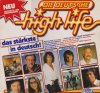High Life-Die Deutsche, 1982:Peter Maffay, James Last, Rheingold, Gitte, Blonker..