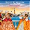 Rondo Veneziano, Fantasia Veneziana (1986)