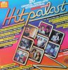 Hitpalast (1982), Haysi Fantayzee, Yazoo, Madness, F.R. David, Toto, Eruption..
