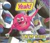 J'n'M Trax, Yeah! (1995)