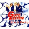 Gute Zeiten, It's a party (1997)