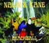 Nalin & Kane, Beachball (1997)