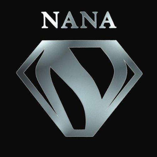 Bild 1: Nana, Same (1997)