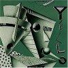 Yello, Claro que si (1981)