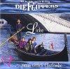 Flippers, Liebe ist..mein erster Gedanke (1996)