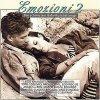Emozioni 2-Die schönsten Italo-Kuschelsongs (1992, Mint), Eros Ramazzotti, Fausto Leali, Toto Cutogno..