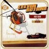 Celvin Rotane, Theme from 'Magnum'/Back again (1997)