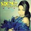 Gee Morris, Same (1994)