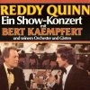 Freddy Quinn, Ein Show-Konzert (1977, & Bert Kaempfert)