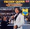 Freddy Quinn, Ein Konzert mit dem Orchester Bert Kaempfert (1976)