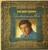 Freddy Quinn, Du hast mein Wort (1980)