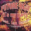 Future Beat, It's my party (#zyx/sft0016)
