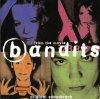 Bandits, (1997)