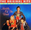 Middle of the Road, Original hits (16 tracks, RCA/BMG)