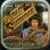Arlo Guthrie, Best of (9 tracks, 1972-77)