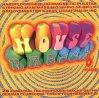 House Rausch (1996), Hardfloor, Genlog, Magnetic Pulstar, Mario de Bellis, Nalin Inc..
