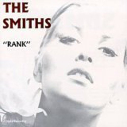 Bild 1: Smiths, Rank (1988)