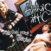 Alisha's Attic, Alisha rules the world (1996, #5787432)