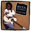 Rita Chiarelli, Just gettin' started (1995)