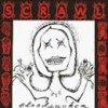 Scrawl, Bloodsucker