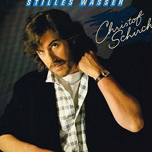 Фото 1: Christof Schirch, Stilles Wasser (1985)