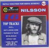 Nilsson, CD diamond series-16 top tracks (1967-69/88)