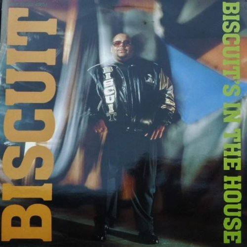Image 1: Biscuit, Biscuit's in the house (1991)