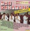 Drifters, On Broadway
