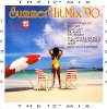 Summer Hit Mix '90 (#zyx6360, by Mike Gray [DMC]), Bizz Nizz, Fpi Project, Mc Sar..