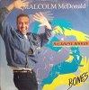 Malcolm McDonald, Backbone boogie