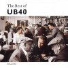 UB 40, Best of 1 (1987)
