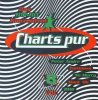 Charts pur 8 (1996), Peter Andre, Faithless, No Mercy, Mark Oh, RMB..