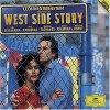 West Side Story (DG, 1985), Kiri Te Kanawa, José Carreras.. (cond. by Leonard Bernstein)