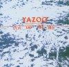 Yazoo, You and me both (1983)