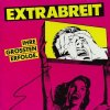 Extrabreit, Ihre größten Erfolge (13 tracks, 1980)