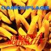 Camouflage, Bodega bohemia (1993)