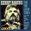 Kenny Rogers, For the good times (compilation, 15 tracks)