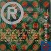Ravemachine 2 (1995), Prodigy, Komakino, Members of Mayday, Plastikman..