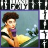 Liane Foly, Man I love (1988)