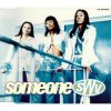 SWV, Someone (1997, feat. Puff Daddy)