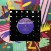 Darryl Duncan, J-J-J-Ja-Ja-James Brown (7:19min., 1987)