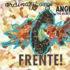 Frente!, Ordinary angels-The Remix (1994)