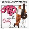 Otto, Der Liebesfilm (1992, soundtrack)