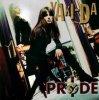 Yaki-Da, Pride (1994)
