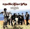 Radio Tarifa, Rumba argelina (1994)