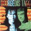 Bourgeois Tagg, Yoyo (1987)