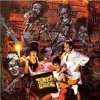 Salt'n'Pepa, Blacks' magic (1990)