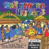 Ballermann Hits '97, Gala, Bellini, Cordalis, Udo Jürgens, Guildo Horn..