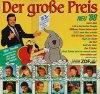 Der grosse Preis '88 Neu, G.G. Anderson, Howard Carpendale, Ibo, Nino de Angelo, Mini Pigs..